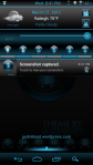 Screenshot_2012-03-21-20-42-01
